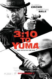 Watch Movie 3-10-to-yuma-2007