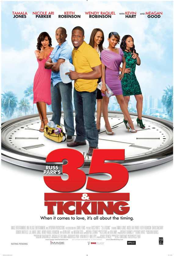 Watch Movie 35-and-ticking