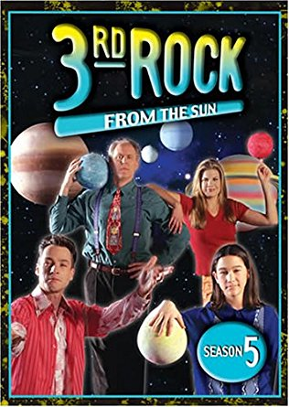 Watch Movie 3rd-rock-from-the-sun-season-5