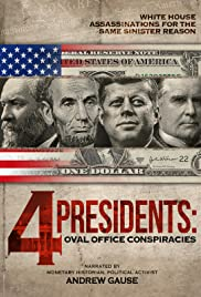 4 Presidents| Watch Movies Online