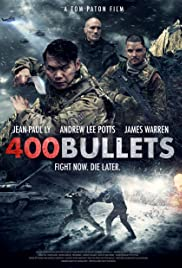 400 Bullets  Watch Movies Online