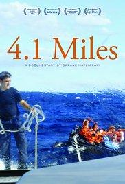 Watch Movie 4-1-miles