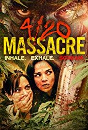 Watch Movie 4-20-massacre