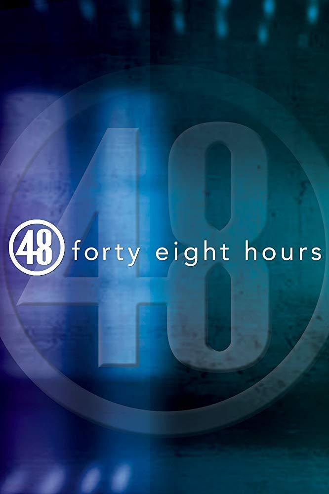 Watch Movie 48-hours-season-23