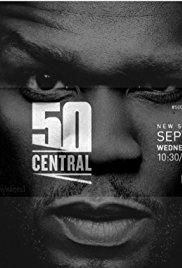 Watch Movie 50-central-season-1