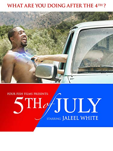 Watch Movie 5th-of-july