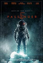 Watch Movie 5th-passenger