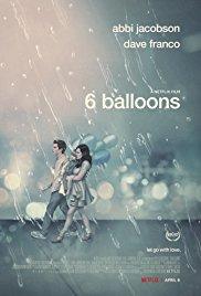 Watch Movie 6-balloons