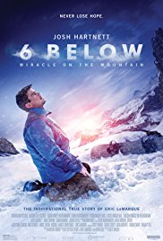 Watch Movie 6-below-miracle-on-the-mountain