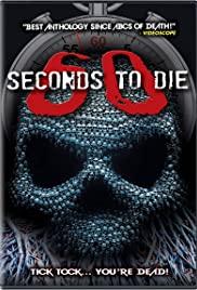 60 Seconds to Di3