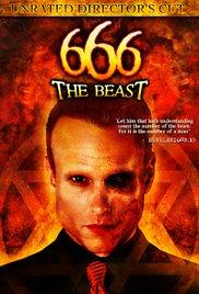 Watch Movie 666-the-beast