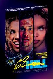 Watch Movie 68-kill