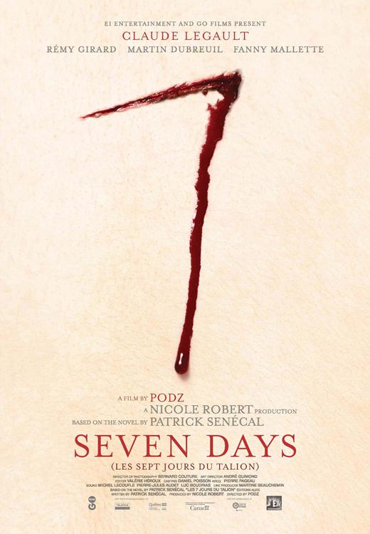 Watch Movie 7-days-nz-season-10