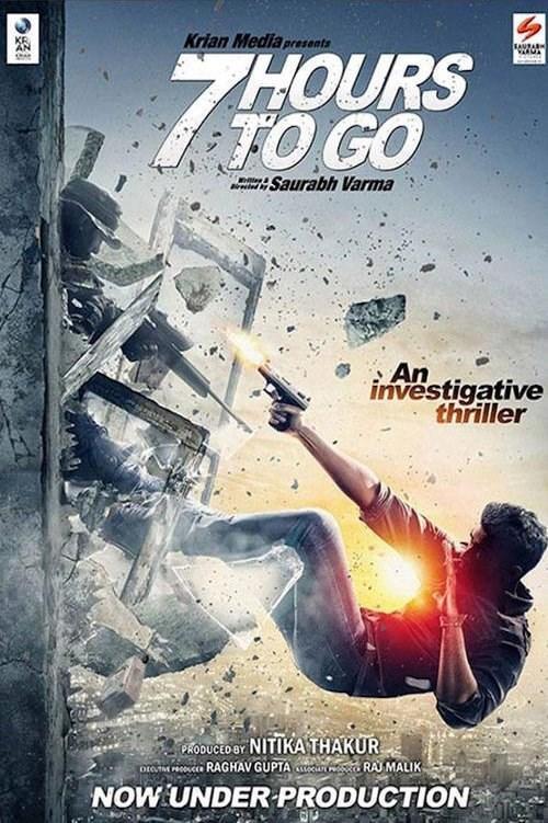 Watch Movie 7-hours-to-go