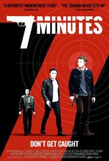Watch Movie 7-minutes