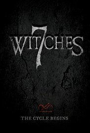 Watch Movie 7-witches