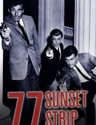 Watch Movie 77-sunset-strip-season-2