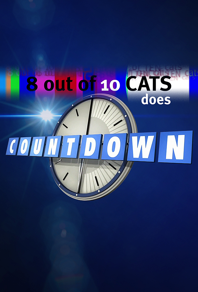 Watch Movie 8-out-of-10-cats-does-countdown-season-19