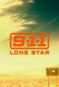 9-1-1: Lone Star - Season 2| Watch Movies Online