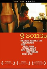 Watch Movie 9-songs