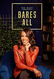 90 Day Bares All - Season 1| Watch Movies Online