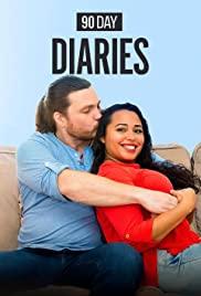 90 Day Diaries - Season 1| Watch Movies Online