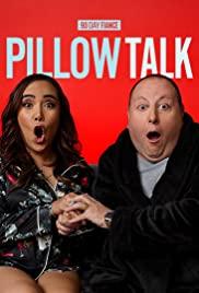 90 Day Fiancé: Pillow Talk – Season 6