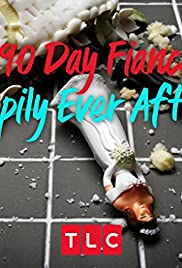 Watch Movie 90-day-fiance-happily-every-after-season-1