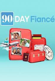 Watch Movie 90-day-fiance-season-3
