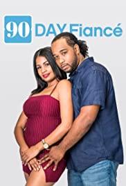 90 Day Fiance - Season 8 (2020)| Watch Movies Online