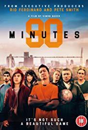 Watch Movie 90-minutes