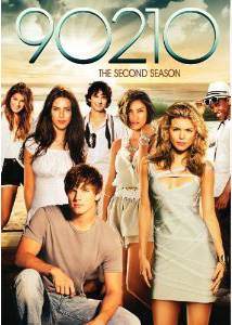 Watch Movie 90210-season-2