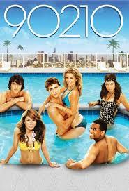 Watch Movie 90210-season-5
