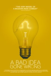 Watch Movie a-bad-idea-gone-wrong