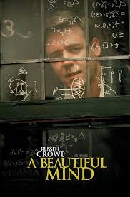 Watch Movie a-beautiful-mind