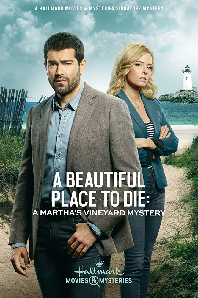 Watch Movie a-beautiful-place-to-die-a-martha-s-vineyard-mystery