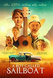 Watch Movie a-boy-called-sailboat