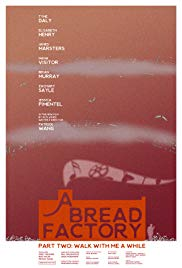 Watch Movie a-bread-factory-part-two
