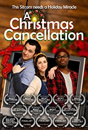 Watch Movie a-christmas-cancellation