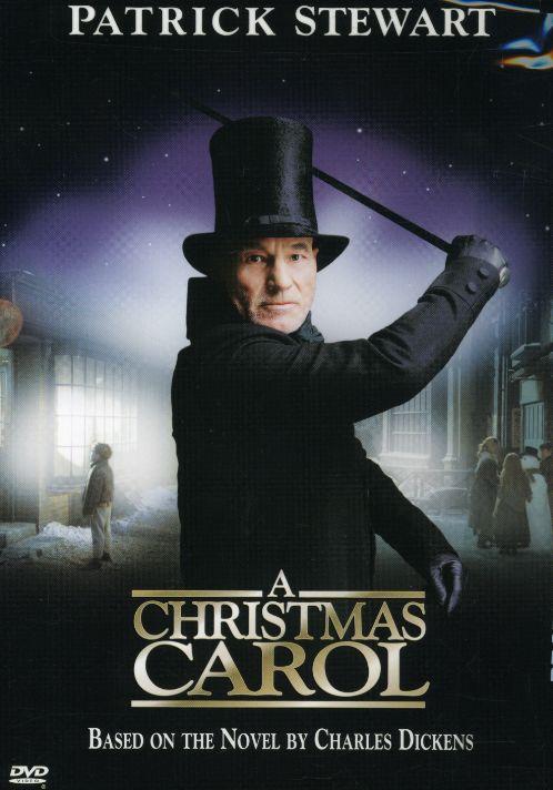Watch Movie a-christmas-carol-1984