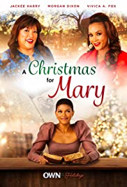 Watch Movie a-christmas-for-mary