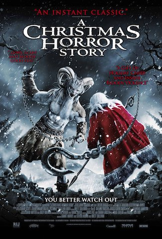 Watch Movie a-christmas-horror-story