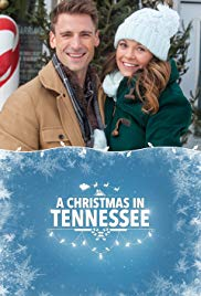 Watch Movie a-christmas-in-tennessee