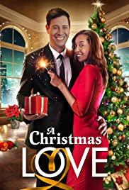 Watch Movie a-christmas-love