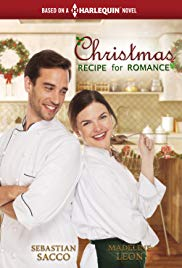 Watch Movie a-christmas-recipe-for-romance