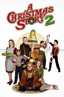 Watch Movie a-christmas-story-2