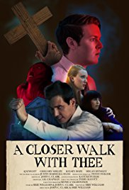 Watch Movie a-closer-walk-with-thee