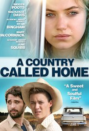 Watch Movie a-country-called-home