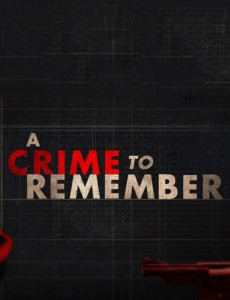 Watch Movie a-crime-to-remember-season-4
