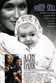 Watch Movie a-cry-in-the-dark